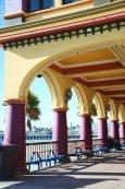 Santa Cruz Boardwalk 1-12 055