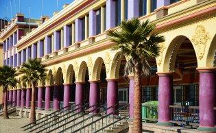 Santa Cruz Boardwalk 1-12 066