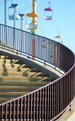 Santa Cruz Boardwalk 1-12 093