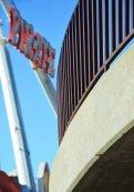 Santa Cruz Boardwalk 1-12 111