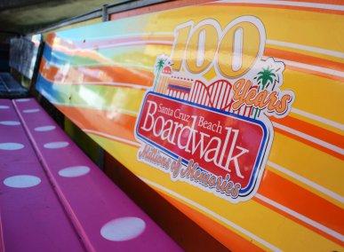 Santa Cruz Boardwalk 1-12 124