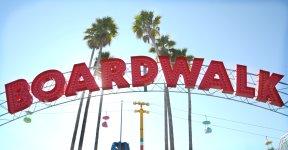 Santa Cruz Boardwalk 1-12 127