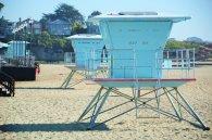 Santa Cruz Boardwalk 1-12 143