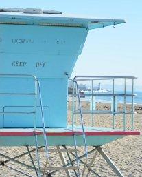 Santa Cruz Boardwalk 1-12 151a
