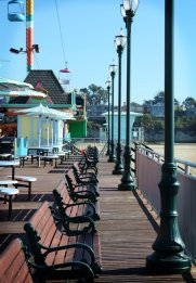 Santa Cruz Boardwalk 1-12 182