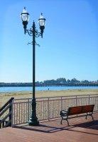 Santa Cruz Boardwalk 1-12 215