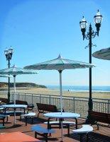 Santa Cruz Boardwalk 1-12 219