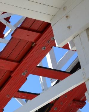 Santa Cruz Boardwalk 1-12 326a