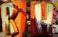 Neon Boneyard 054a
