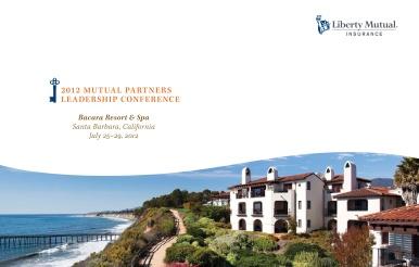 Liberty Mutual Brochure_0001