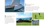 Liberty Mutual Brochure_0007