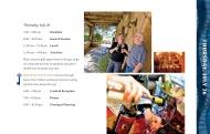 Liberty Mutual Brochure_0013