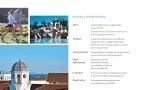 Liberty Mutual Brochure_0018