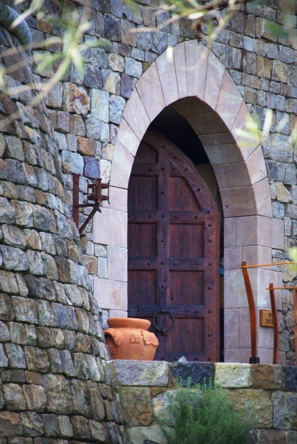 Castello di Amorosa 070.NEF
