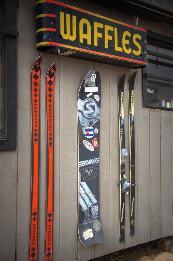 Jackson Hole, WY 040.NEF