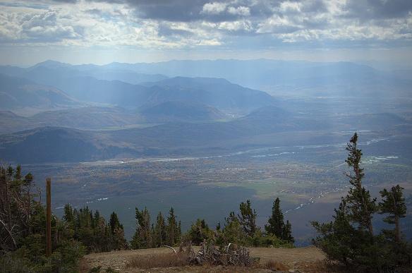 Jackson Hole, WY 067.NEF