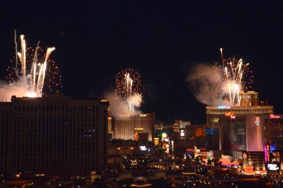 2013 New Years 035