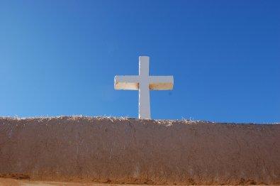 Santa Fe - October 2011 512