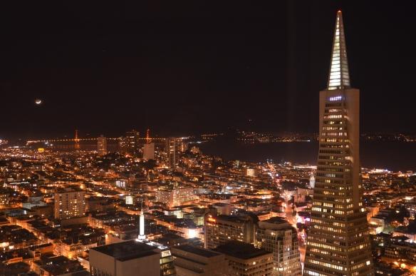 San Francisco 3-13 004