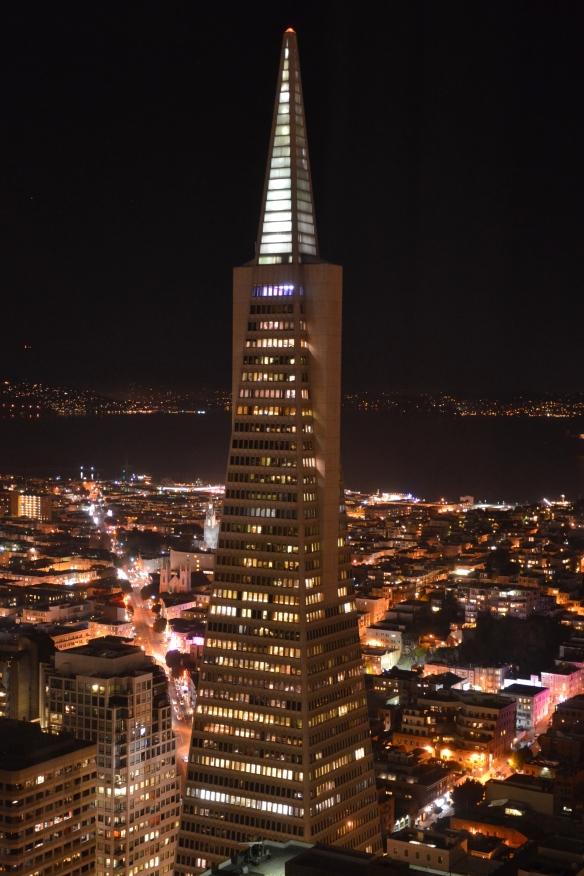 San Francisco 3-13 012