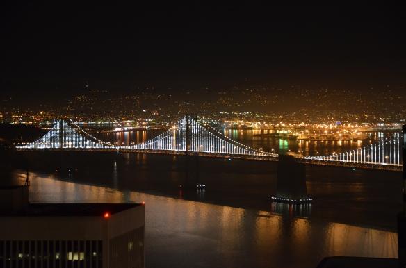 San Francisco 3-13 024