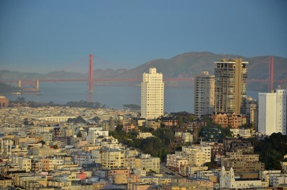 San Francisco 3-13 060