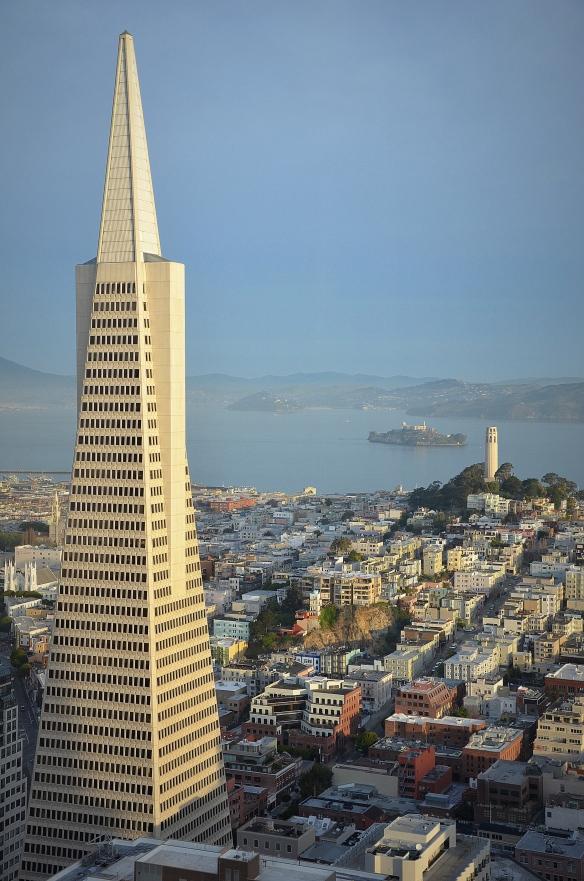 San Francisco 3-13 065