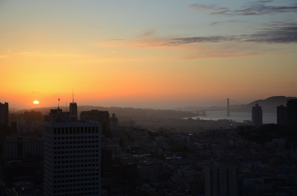 San Francisco 3-13 180