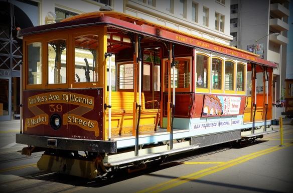 San Francisco 3-13 220