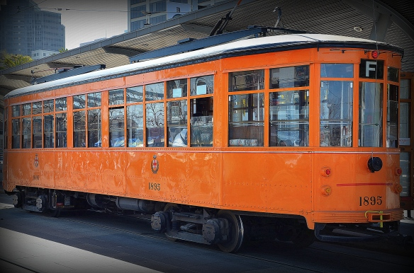 San Francisco 3-13 236