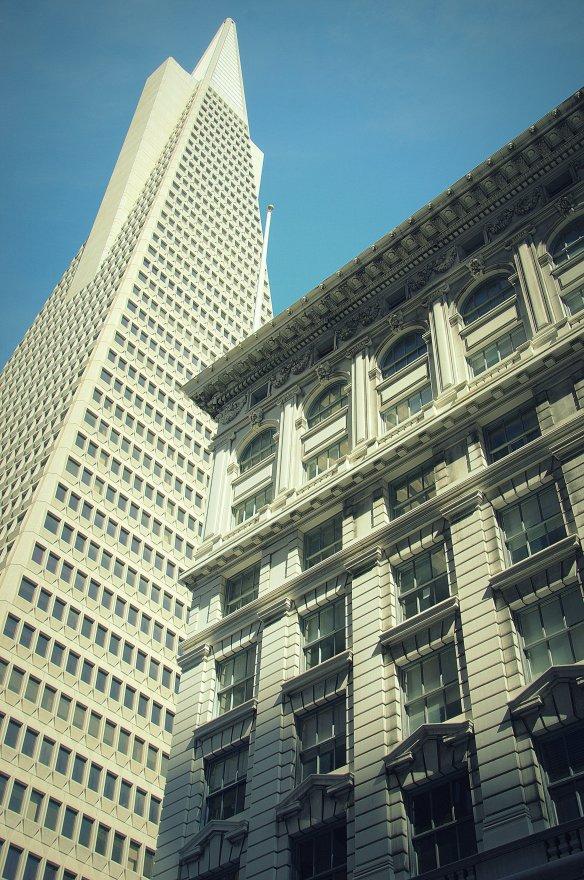 San Francisco 3-13 314 cross