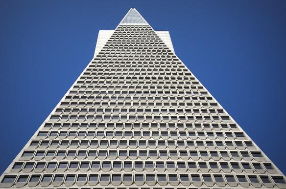San Francisco 3-13 320.NEF